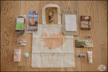 iceland-destination-wedding-welcome-bag-inclusions