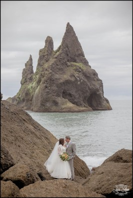 iceland-adventure-wedding-6