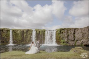 iceland-secret-waterfall-wedding