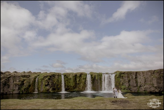 iceland-waterfall-wedding-secret