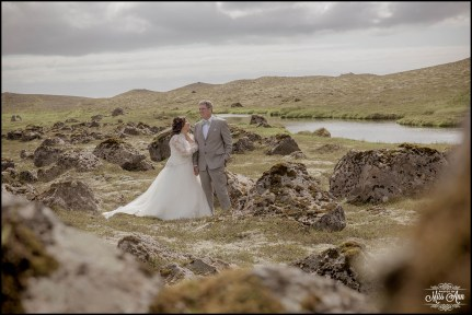 iceland-wedding-photographer-6