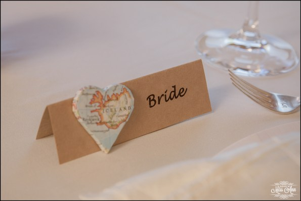 iceland-wedding-placecards