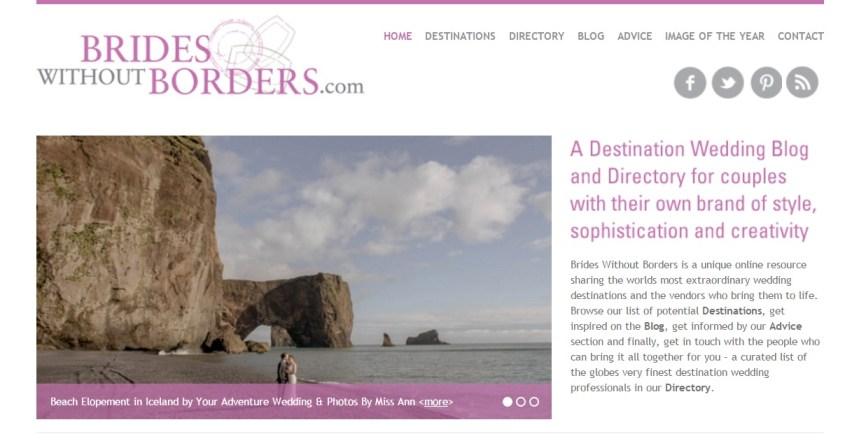 adventure-wedding-photographer-published-on-brides-without-borders