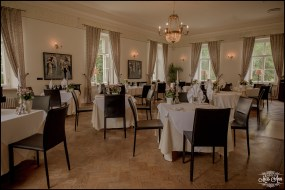 vihula-manor-estonia-destination-wedding-18