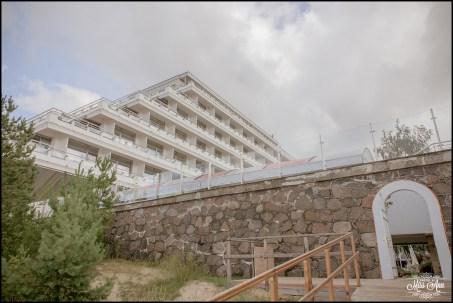 baltic-beach-hotel-latvia-wedding-7