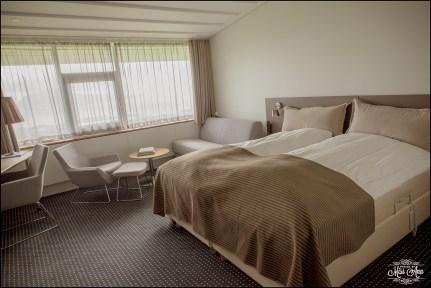 hotel-foroyar-wedding-faroe-islands-36