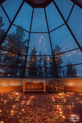 finland-destination-wedding-igloo-hotel-photos-by-miss-ann-18