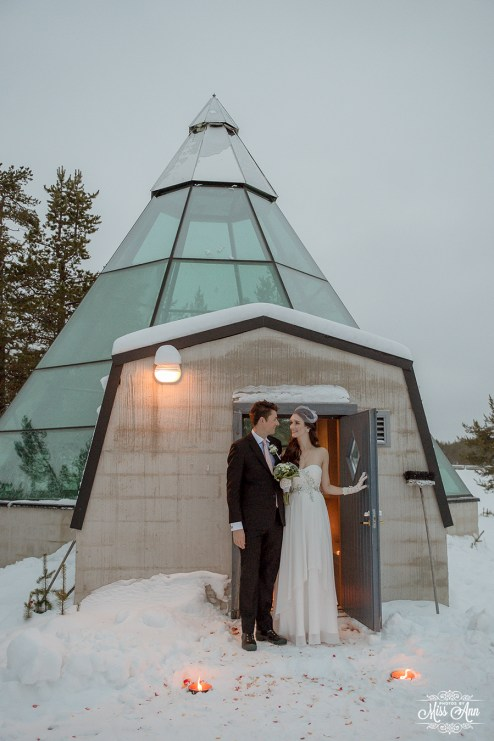 finland-destination-wedding-igloo-hotel-photos-by-miss-ann-31