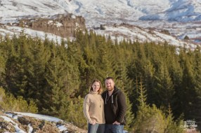 iceland-winter-post-wedding-session-photos-by-miss-ann