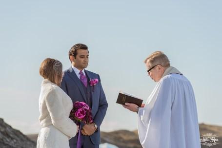 iceland-glacier-wedding