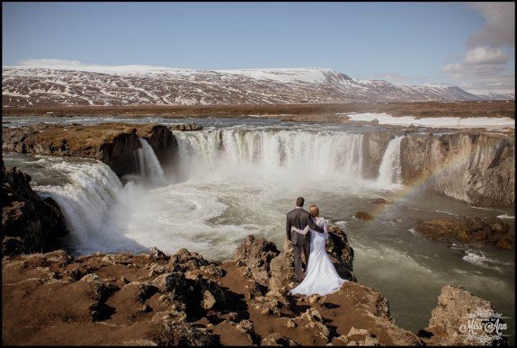 iceland-weddings-photographer-and-planner1