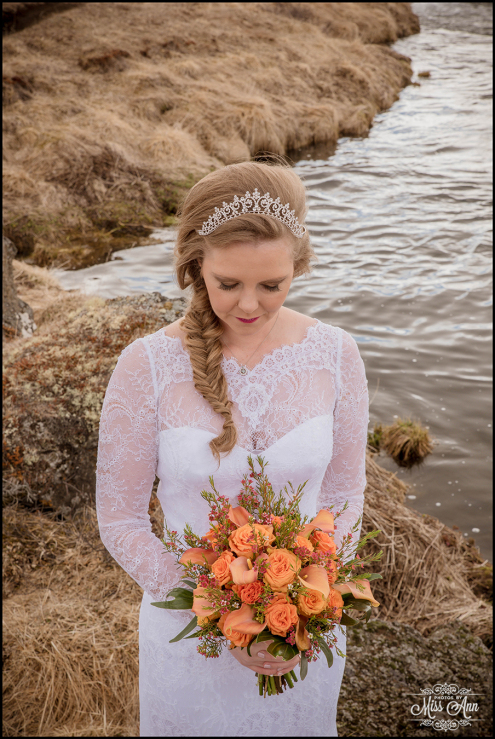 northern-iceland-weddings-photos-by-miss-ann1