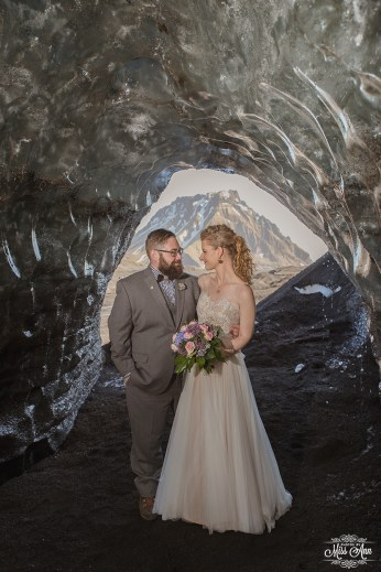 ice-cave-wedding-in-iceland