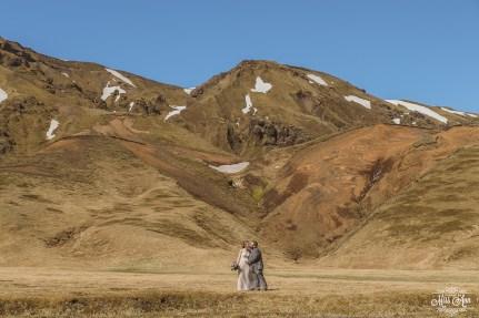 iceland-highlands-wedding-photographer