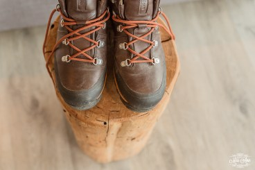 iceland-wedding-boots-groom-shoes