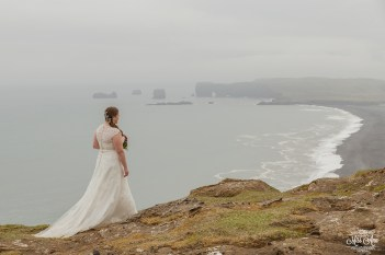 iceland-wedding-photographer-and-planner-1