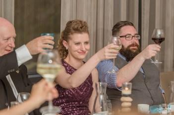 iceland-wedding-reception-toast