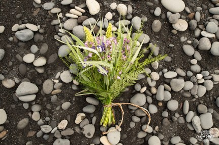 iceland-wedding-bouquet-iceland-wedding-photographer