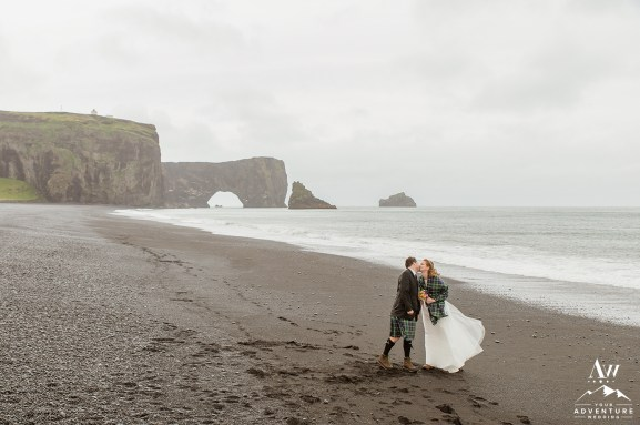 iceland-adventure-wedding2