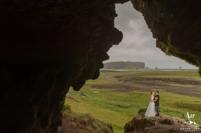 iceland-elopement-adventure