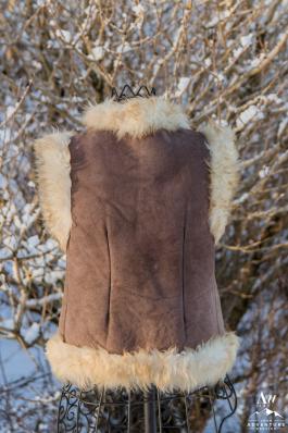 iceland-wedding-rental-bridal-vest