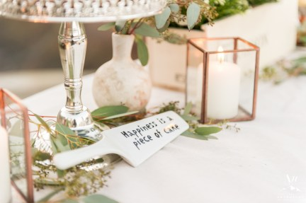 iceland-wedding-rental-cake-server
