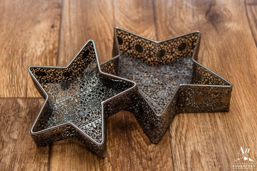 iceland-wedding-rental-star-trays