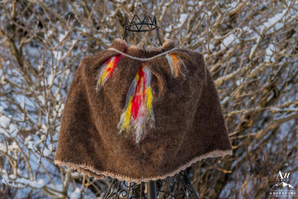 iceland-wedding-rental-wool-bridal-cropped-jacket