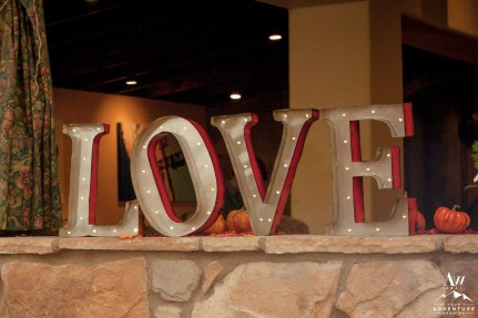 iceland-wedding-rental-large-red-love-marquee-sign