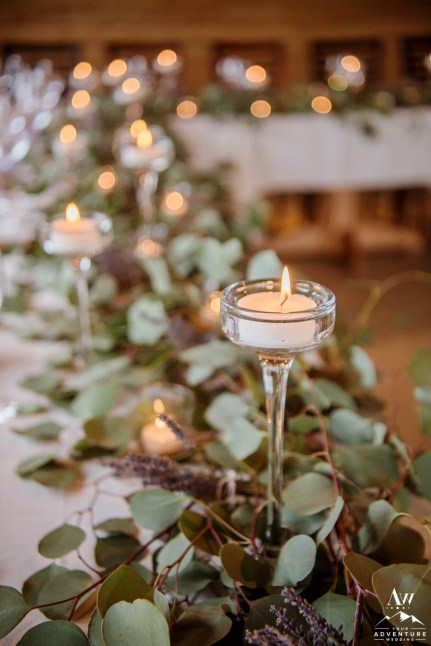 iceland-wedding-photos-105
