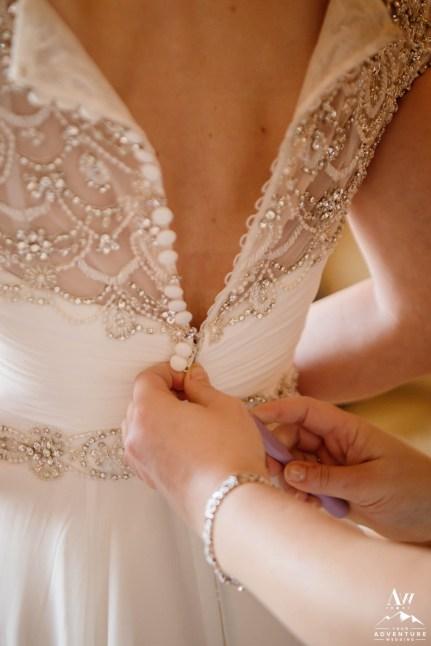 Iceland Wedding Photos-13
