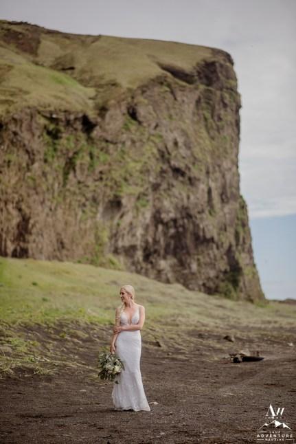 Iceland-Wedding-at-Hotel-Ranga-46