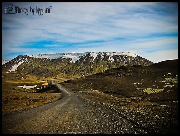 Iceland Honeymoon Photography