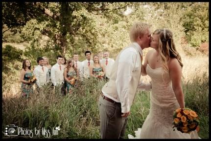 Wedding in Iceland Seljalandsfoss Wedding Photographer