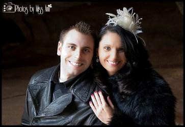 Vik Beach Wedding Photos Couple Married at Seljalandsfoss Reception at Hotel Ranga