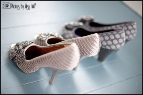 Comfortable Wedding Shoes Iceland Hotel Budir Wedding Iceland Wedding Planner