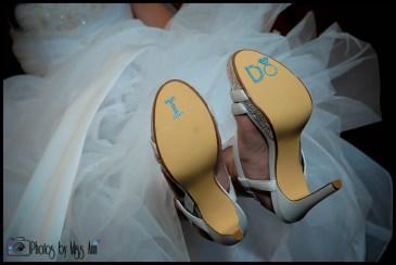 I Do Bridal Shoe Stickers Iceland Winter Wedding Iceland Wedding Planner