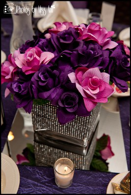 Iceland Spring Wedding Photos by Iceland Wedding Planner Hotel Budir
