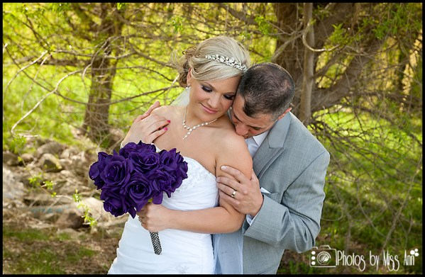 Romantic Snæfellsnes Peninsula Wedding Iceland Wedding Photos by Photos by Miss Ann