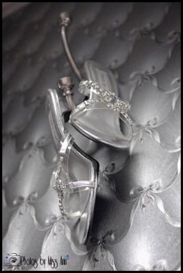 Silver Wedding in Iceland Hotel Klaustur Wedding Iceland Wedding Planner