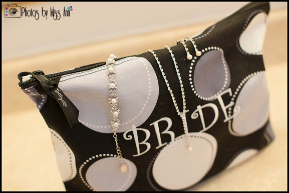 Iceland Wedding Details Bridal Jewelry