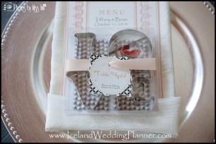 Iceland Wedding Hotel Budir Photos by Miss Ann Iceland Wedding Photographer