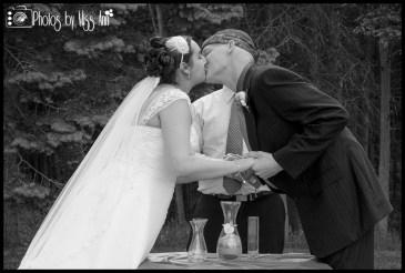 Iceland Wedding Kiss Iceland Wedding Planning