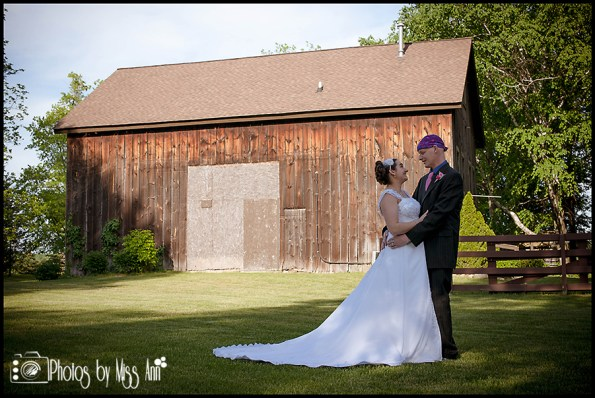 Michigan Wedding Photographer Eyry of the Eagle Grass Lake