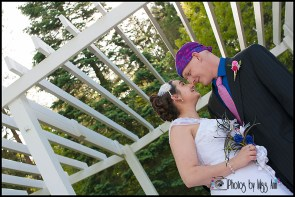 Plymouth Michigan Wedding Photographer Photos by Miss Ann