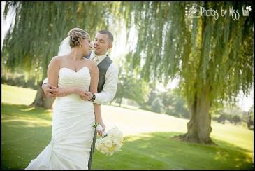 Destination Wedding Couples Portraits Photos by Miss Ann Iceland Wedding Planner
