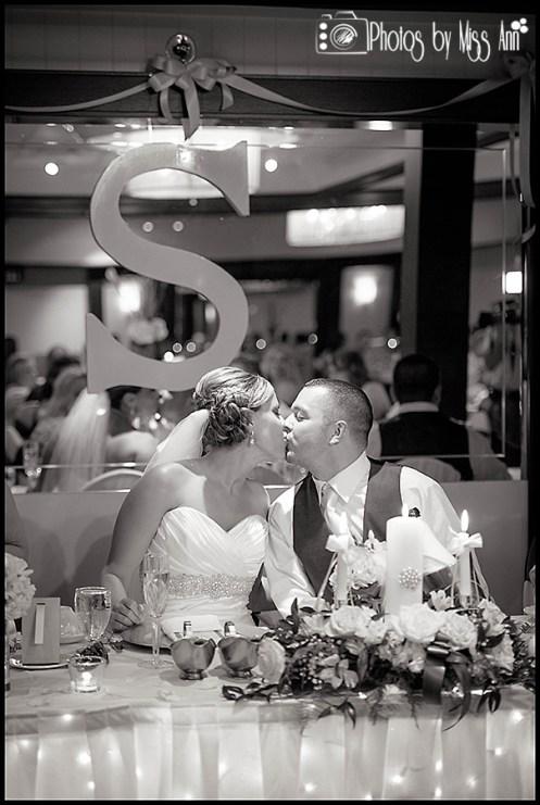 Iceland Wedding Planner Reception Ideas Photos by Miss Ann