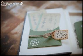 Wedding Invitations for Unique Destination Weddings Atlas Artistry Iceland Wedding Photographer Photos by Miss Ann