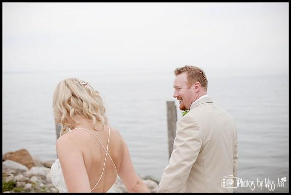 Iceland Wedding Planner and Iceland Wedding Photographer Photos by Miss Ann Dreamy Wedding Photos