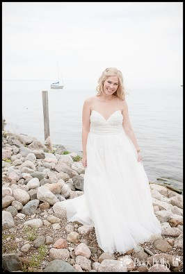 WToo Brides By Watters Bridal Gown Iceland Wedding Photographer Photos by Miss Ann Dreamy Bridal Photos by the Water